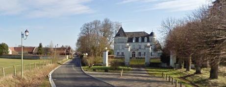 AiglevilleChateau2